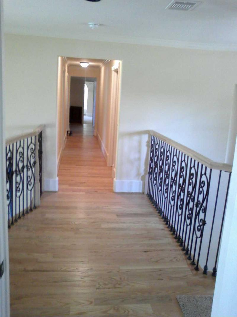 Engineered flooring engineered flooring more expensive for Most expensive floor